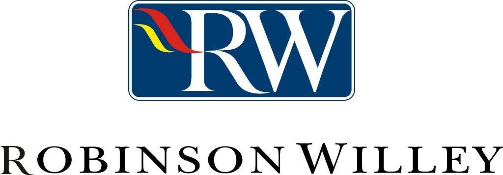 robinsonwilley